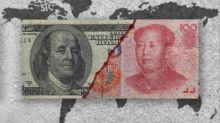 Kampf der Zentralbanken: Warum China mit einer digitalen Zentralbankwährung gegen die USA aufrüstet