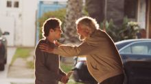 """""""The Samuel Project"""" Starring Hal Linden & Ryan Ochoa Receives Expanded Multi-City Release Through AMC Independent"""
