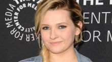 Abigail Breslin has strong women to thank for getting her through childhood celebrity