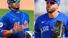 Mets' George Springer what-if filled with intrigue: Sherman
