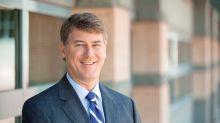 Arizona Mayo Clinic CEO to join Minnesota-based health care giant