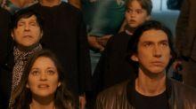 Cannes Film Festival 2021 Lineup: Gaspar Noé, Sean Baker, Wes Anderson, and More