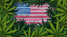 3 Biggest Marijuana Stocks in the U.S. Cannabis Market