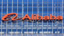 Alibaba Stock Is Poised to Rise