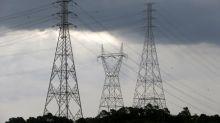 CPFL Energia formaliza à bolsa intenção de realizar oferta subsequente de ações
