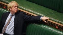 Großbritannien: Boris Johnsons erneute Kehrtwende