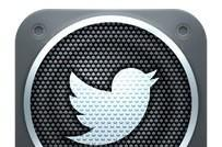 iTunes Radio to feature dedicated Twitter #music station