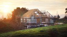 UK construction giant Kier cutting 1,200 jobs