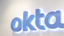 Okta COO Frederic Kerrest on Q1 earnings