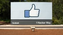 Facebook's Food Order and Delivery Services to Boost Growth