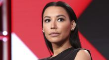Naya Rivera's Family Members Visit Site of Glee Star's Disappearance as Recovery Search Continues