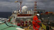 Petrobras inicia fase de cessão de direitos em polo na Bacia do Ceará