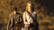 Westworld recap: Episode 1 sets up season 2 perfectly