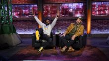 'Desus & Mero' Expands To Two Nights A Week For Summer Run On Showtime