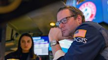Stocks - U.S. Futures Point Lower; Caution Sets in Ahead of Payrolls