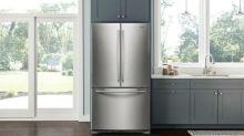 Los mejores refrigeradores que puedes comprar este 2020