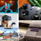 Best gifts for gamers: What to get for the gamer in your life