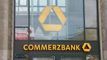 Will die Commerzbank die Comdirect wirklich übernehmen?