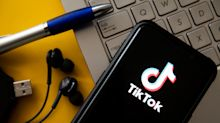 Shopify partners with TikTok to deliver shoppable video ads