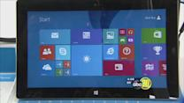 Finding the best tablet for you