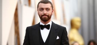 OPINION: Why Sam Smith has let us down