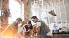 Lavorare all'estero? Il sì di 3 giovani su 4