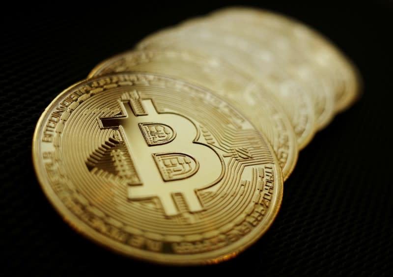 El español BBVA abre el servicio de comercio de Bitcoin a sus clientes en Suiza