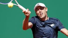 Millman does it easy in Budapest opener