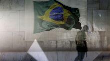 "Brasil busca blindar elecciones contra ""fake news"""