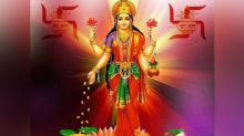 Radha Ashtami 2020: Going through financial troubles, do this Upay On Radha Ashtami