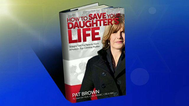 Proactive parenting: How to save your daughter's life
