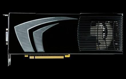 NVIDIA's GeForce 9800 GX2 officially ready to shred your wallet