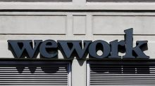 WeWork quita poder a su consejero delegado de cara a su salida a bolsa