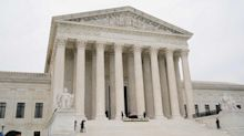 Supreme court launches attack on gay marriage ahead of Amy Coney Barrett nomination