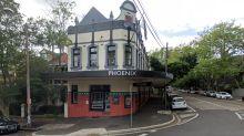 Popular Sydney pub cops $10,000 COVID fine