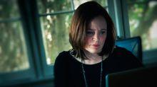 'El asesino sin rostro', el true crime de HBO que hiela la sangre con la historia de un criminal que aterrorizó a California