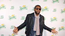 Report: LeBron James leaving Coke for Pepsi, will be face of new Mountain Dew line