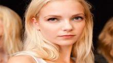 Gelbstich ade: 9 Produkte, mit denen deine Haarfarbe länger frisch bleibt