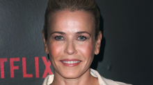 Chelsea Handler Announces She's Ending Her Netflix Talk Show to 'Elect More Women to Public Office'