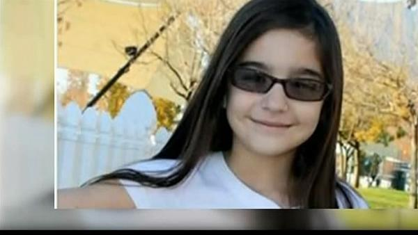 Detectives canvassing in search for Leila Fowler's killer