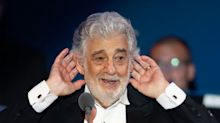 Opera Union To Investigate Harassment Allegations Against Plácido Domingo