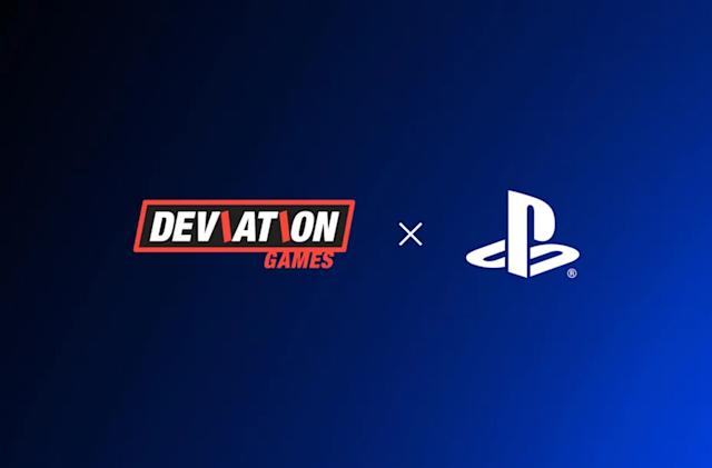 Former Call of Duty heads are making a new game for PlayStation