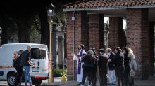 La covid-19 deja 16.325 nuevos positivos y 438 muertes más en Argentina