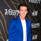 Drake Bell denies abuse allegations from ex-girlfriend: 'I am reviewing my legal options'