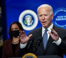 Biden's new climate orders to include pause on federal oil and gas leasing - sources