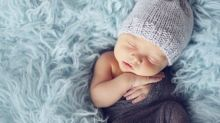 New study finds having a baby boy may be more stressful on a mother's body