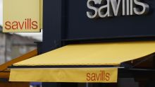 Savills sees UK residential market picking up steam