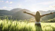 ¿Está el deseo sexual determinado por la luz solar?
