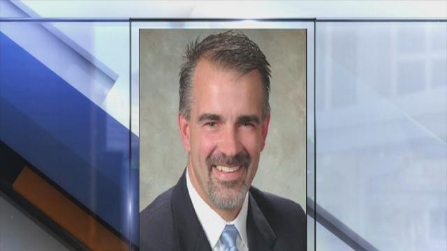6pm: Medina superintendent on paid administrative leave