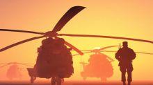 Viasat to Expand US Air Force's Situational Awareness Skills